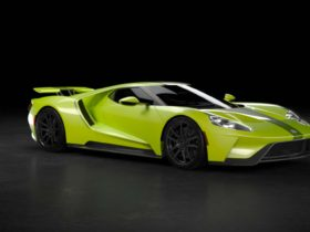 2021-ford-gt,-2021-ford-bronco-sport,-mercedes-amg-one:-this-week's-top-photos