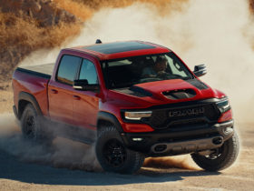 2021-ram-1500-trx-first-look-review:-the-beast-has-arrived