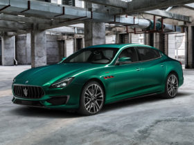 2021-maserati-quattroporte-trofeo-first-look-review:-completing-the-trofeo-trident