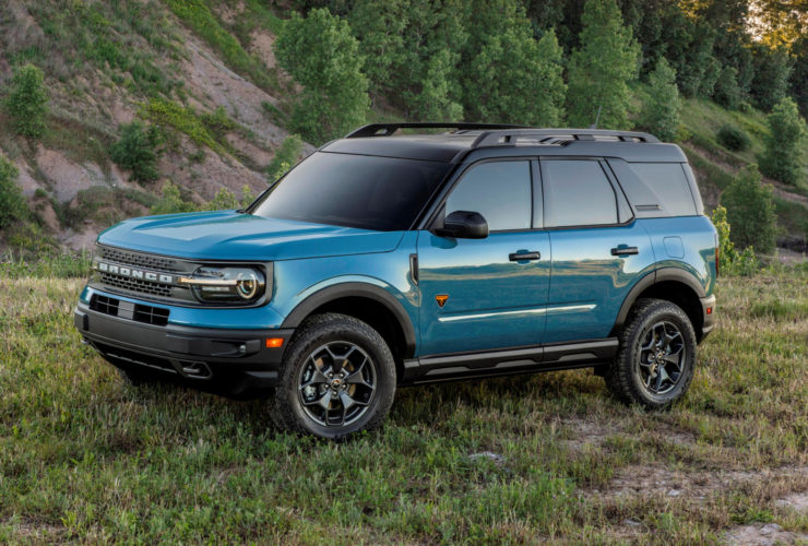 2021-ford-bronco-sport-first-look-review:-bronco-lite