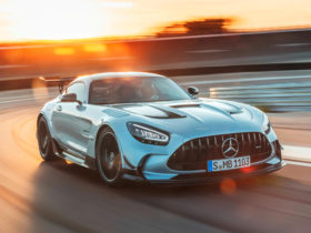 2021-mercedes-amg-gt-black-series-first-look-review:-german-excellence
