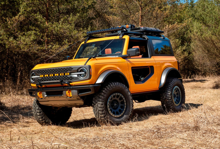 2021-ford-bronco-first-look-review:-the-legend-returns