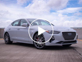 2020-genesis-g70-first-drive-review:-should-you-get-the-stick?