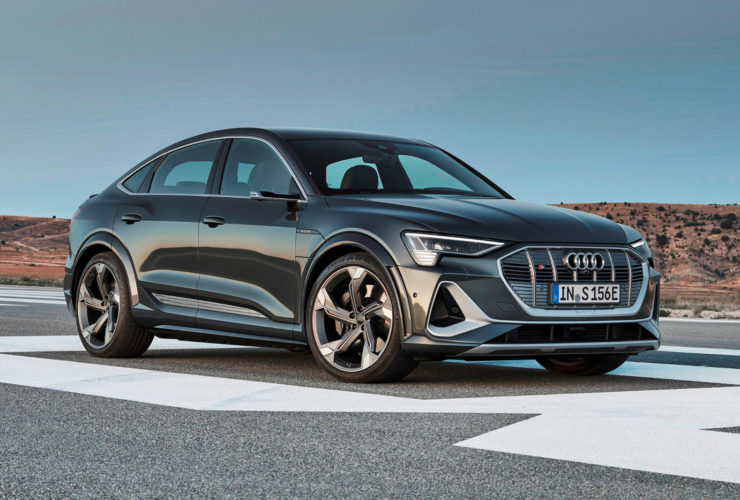 2021-audi-e-tron-s-sportback-first-look-review:-power-and-style