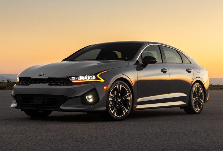 2021-kia-k5-first-look-review:-a-new-beginning