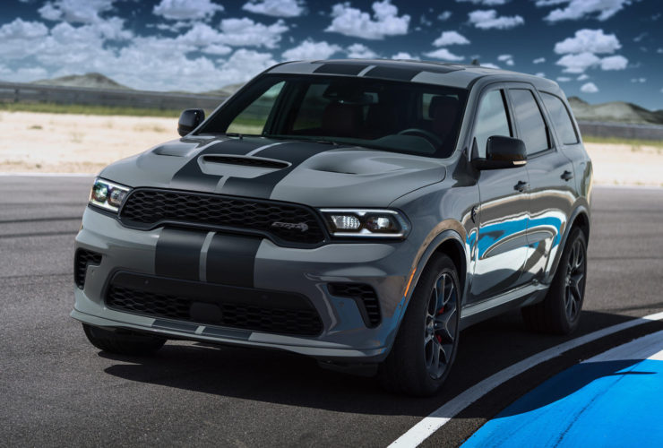 2021-dodge-durango-srt-hellcat-first-look-review:-the-ultimate-family-muscle-car