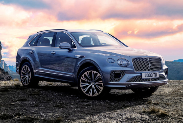 2021-bentley-bentayga-first-look-reveal:-more-luxurious-than-ever