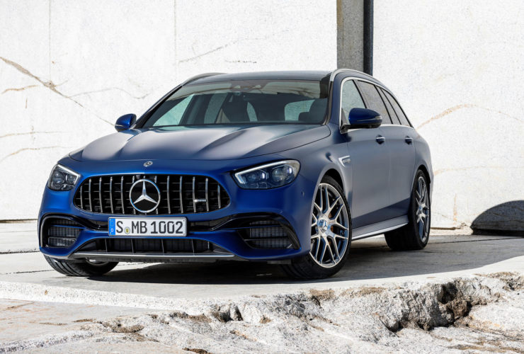 2021-mercedes-amg-e63-wagon-first-look-review:-the-wagon-king