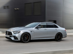 2021-mercedes-amg-e63-sedan-first-look-review:-brace-yourself