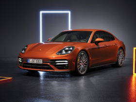 2021-porsche-panamera-preview:-updated-range-includes-new-4s-e-hybrid-and-turbo-variants
