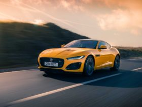 jaguar-land-rover-to-move-production-of-5.0-liter-v-8-in-house