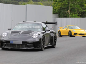 2023-porsche-911-gt3-rs-spy-shots:-new-track-star-spotted-for-first-time