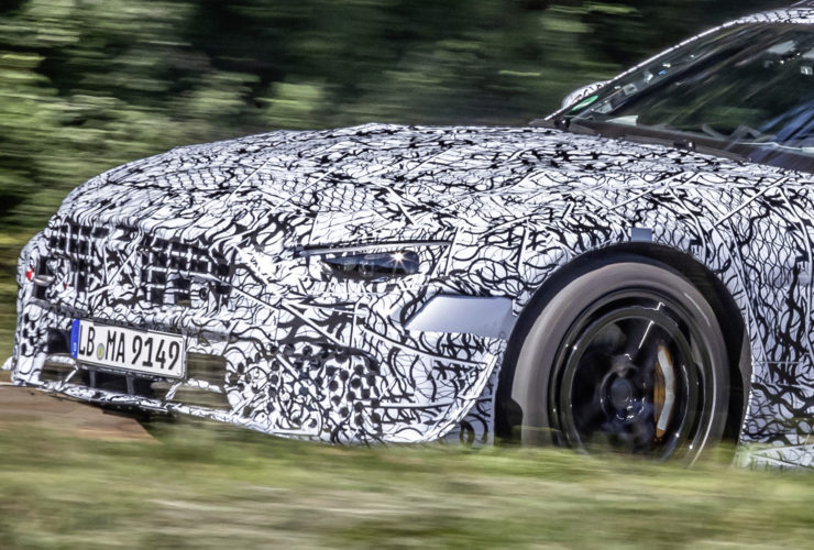 2022-mercedes-sl-roadster,-2021-nissan-gt-r,-2020-lister-stealth:-today's-car-news