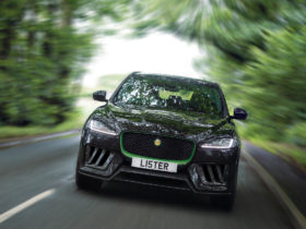 jaguar-f-pace-based-lister-stealth-is-world's-fastest-suv