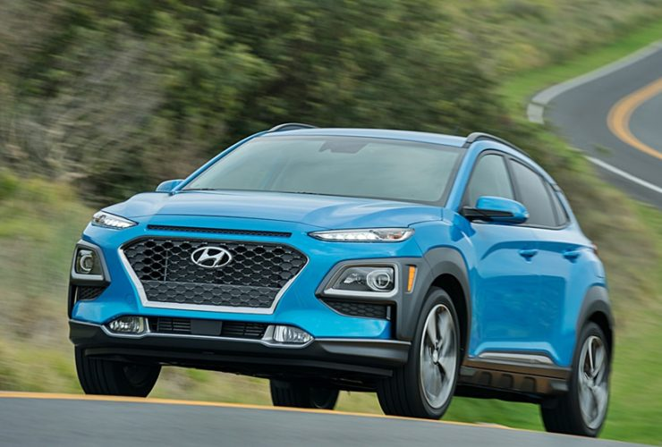 hyundai-kona-to-be-launched-in-malaysia-in-next-quarter-of-this-year