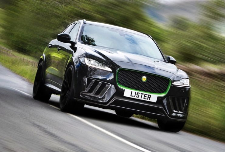 lister-stealth-to-be-the-fastest,-most-powerful-british-suv-(w/video)