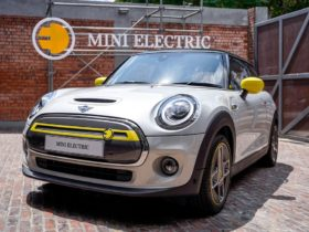 all-electric-mini-makes-its-debut-in-malaysia,-priced-from-rm218,380