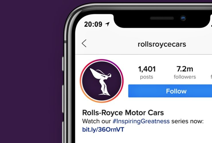new-brand-identity-for-rolls-royce,-to-be-used-from-september-2020
