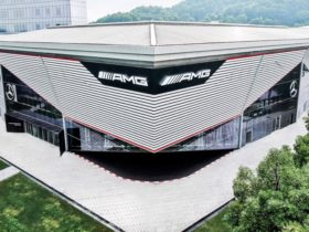 first-amg-experience-centre-in-the-world-opens-in-shanghai