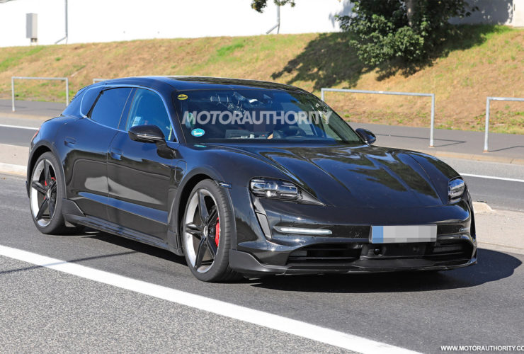 porsche-taycan-cross-turismo-launch-pushed-back-to-early-2021