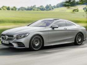 take-a-bow:-mercedes-calls-it-quits-with-s-class-coupe-and-s-class-cabriolet-after-2021