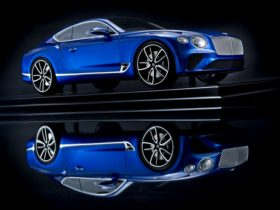 bentley-offers-customisation-services-for-continental-gt-model-collection