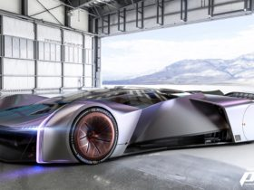 team-fordzilla-p1-virtual-race-car-was-designed-with-gamers'-input