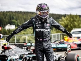 f1-(round-7):-results-and-highlights-of-2020-belgium-grand-prix