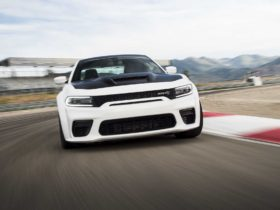 2021-dodge-charger-preview:-starts-at-$31,490,-tops-out-at-797-horsepower