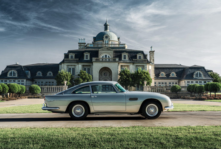 pristine-1963-aston-martin-db5-shows-up-on-bring-a-trailer
