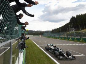 one-two-finish-for-mercedes-amg-at-2020-formula-one-belgian-grand-prix