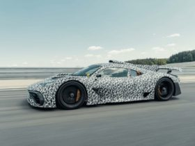mercedes-amg-one-powertrain-calibration-finalized,-next-stop-nurburgring