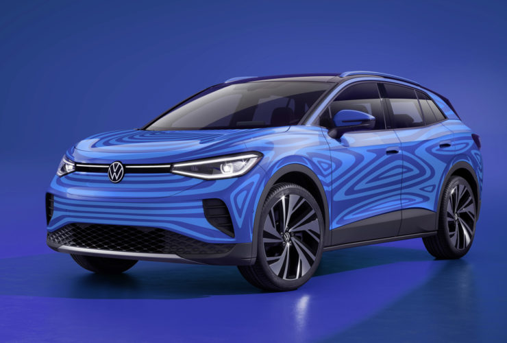 volkswagen-starts-production-of-id-4-suv,-reveal-coming-in-sept.