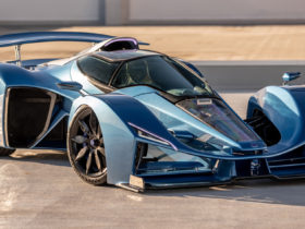 historic-french-brand-delage-revived-with-1,100-horsepower-hypercar
