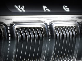 2022-jeep-grand-wagoneer-teaser-images-emerge-for-escalade,-navigator-competitor