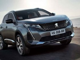 updated-peugeot-3008-for-2021-revealed