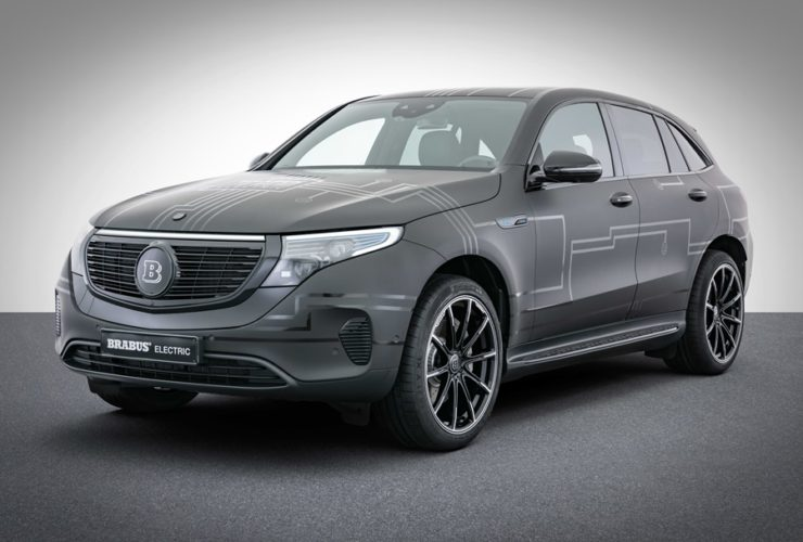 brabus-shows-that-its-upgrading-expertise-also-extends-to-evs