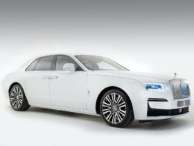 """preview:-2021-rolls-royce-ghost-trims-its-sails-for-an-era-of-""""post-opulence"""""""