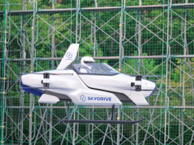 toyota-backed-flying-taxi-prototype-takes-to-the-skies