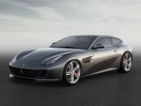 ferrari-gtc4-lusso-phased-out-to-make-way-for-suv
