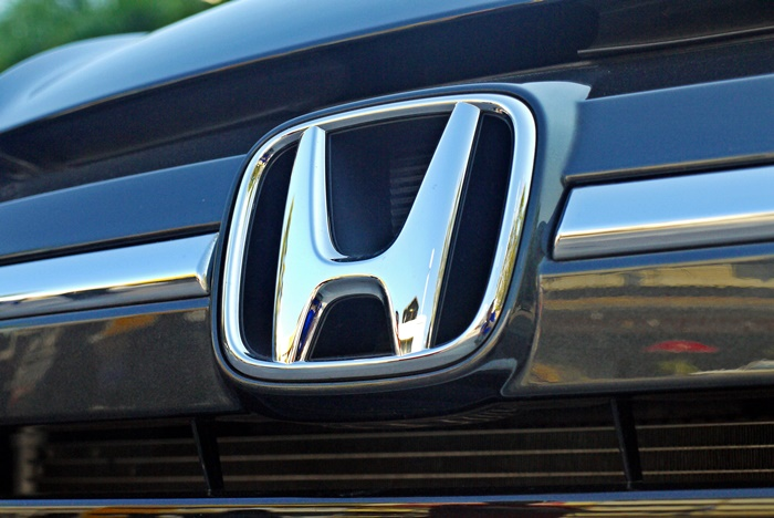 honda-insurance-plus-plan-upgraded-with-more-benefits