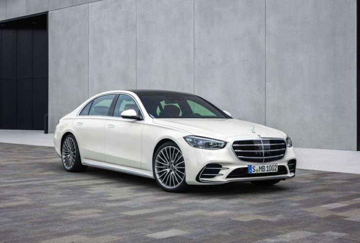 2021-mercedes-benz-s-class-revealed,-aims-to-redefine-modern-luxury