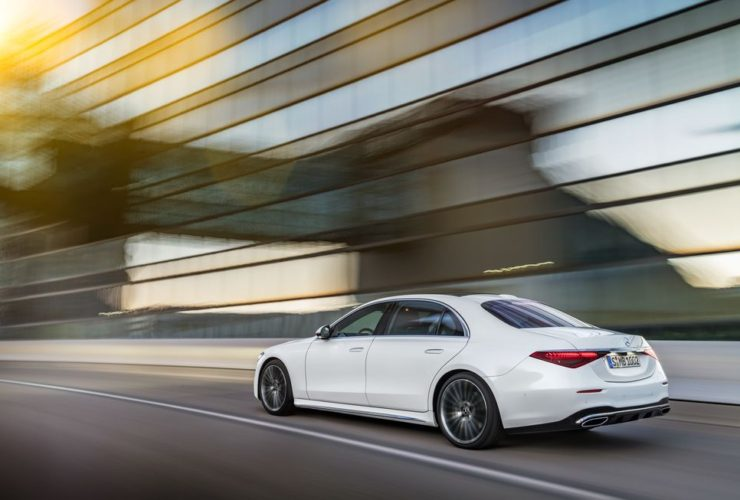 2021-mercedes-s-class-raises-safety-levels-for-the-luxury-class