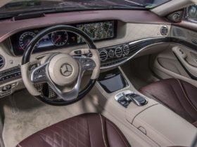 we-drive-every-generation-of-the-mercedes-benz-s-class