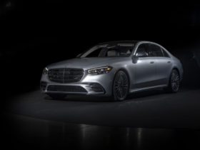 2021-mercedes-s-class-design-details:-analog-era-luxury-meets-progressive-tech