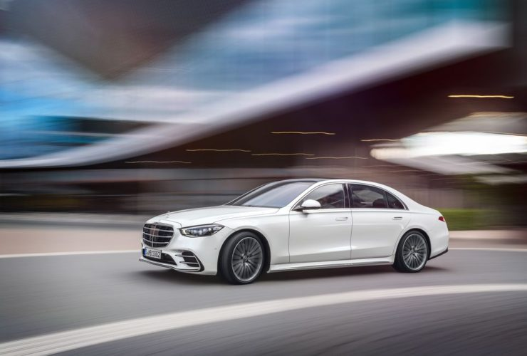 view-photos-of-the-2021-mercedes-benz-s-class