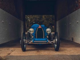 view-photos-of-the-bugatti-baby-ii
