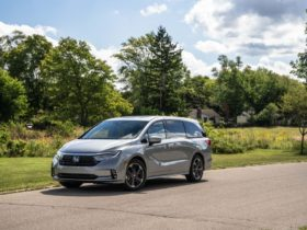 view-in-depth-photos-of-the-2021-honda-odyssey