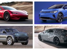 every-electric-vehicle-that's-expected-in-the-next-two-years