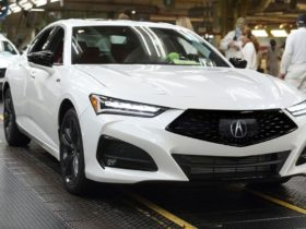 2021-acura-tlx-sports-sedan-starts-production
